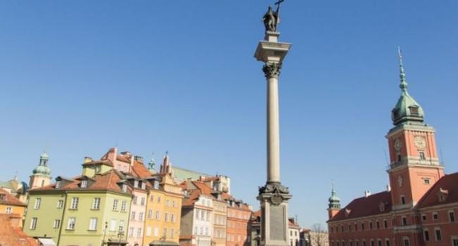 АСМБР приглашает в «Путь к «Польской Венеции»