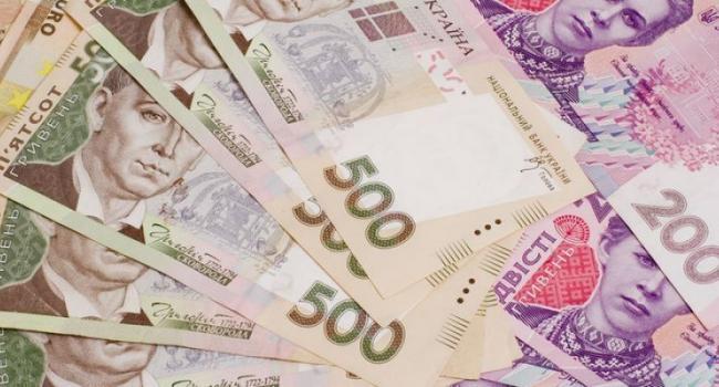 Депутаты выделили деньги «на ветер» и сетку Головача