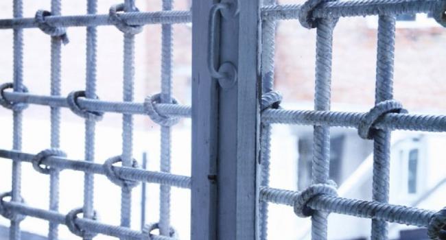 Экс-заместителя начальника Кременчугской налоговой приговорили к 9 годам лишения свободы