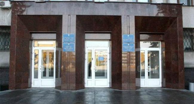 Внеочередную сессию горсовета собираются бойкотировать две депутатские фракции