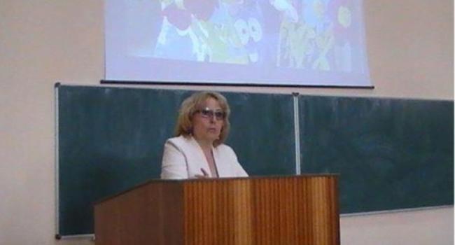 С переселенцами в Кременчуг едет общаться советник министра соцполитики