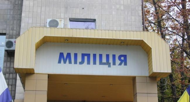 В Кременчуге воры «поработали» в магазинах, автомобиле и квартире
