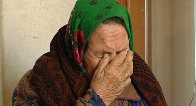 """В Кременчуге мать """"выкупила"""" сына из милиции за 5 тыс. грн."""