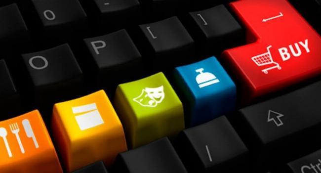«Улов» интернет-мошенников за сутки – почти 8 тыс. грн.