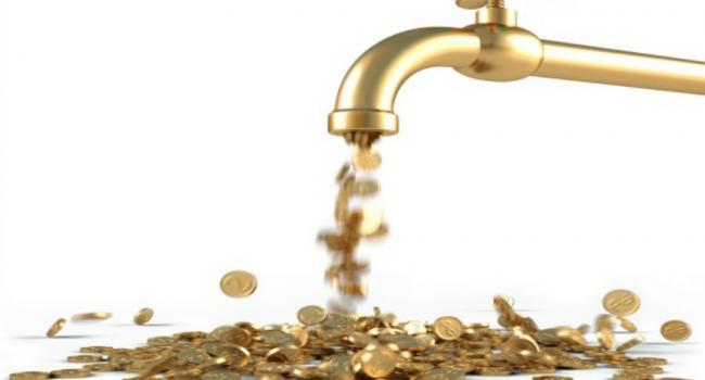 «Золотую» горячую воду первыми получат крюковчане