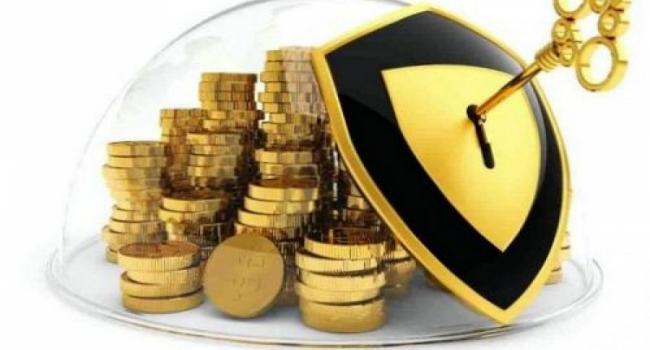 В Кременчуге финансирование получат сразу четыре инвестиционных проекта
