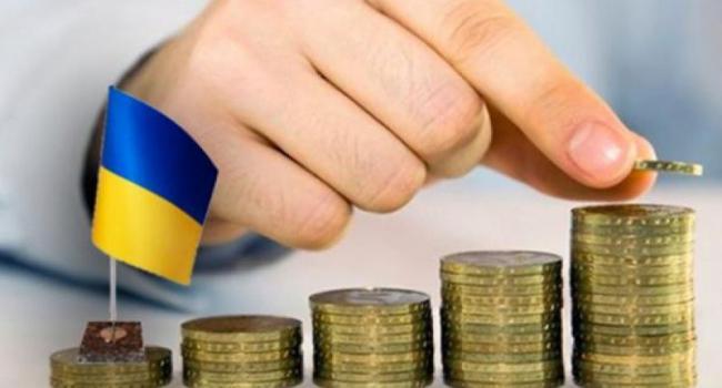 Основным игроком по привлечению инвестиций в Полтавщину выступает Константин Жеваго