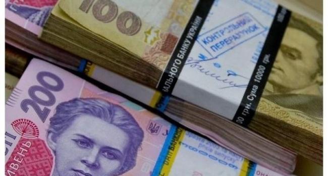 Коллизия: ПТУ Кременчугу отдали, а денег из госбюджета не предусмотрели
