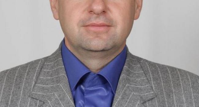 Вопрос об исключении активиста Савченко из ВО «Свобода» еще не решен