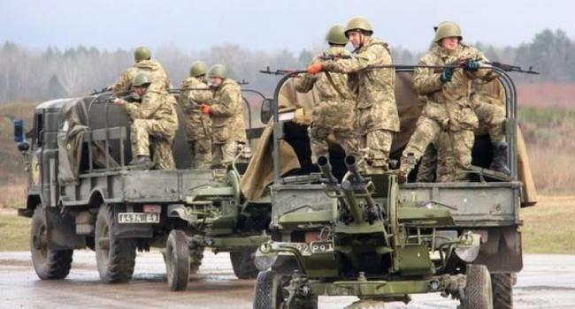 Военнослужащим и резервистам разрешили не платить проценты по льготной ипотеке