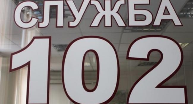 В Кременчуге воры заинтересовались автомобилями и сигаретами