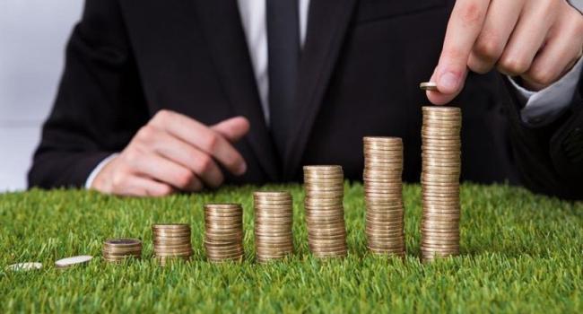 Платежки неприятно удивят: земля сильно выросла в цене
