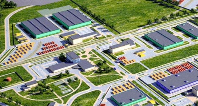 Кременчугский горсовет даст последний шанс компании «Ариал Сервис»