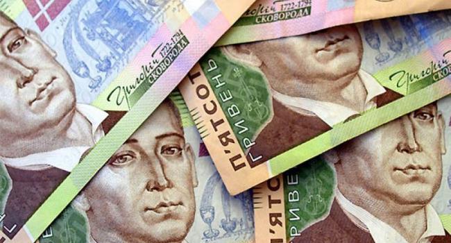 Кременчугский исполком наполнит депутатам кошельки: 50 тыс грн каждому