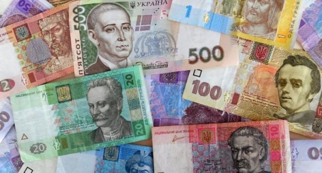 Больше 25 тыс. грн «выудили» мошенники у доверчивых кременчужан