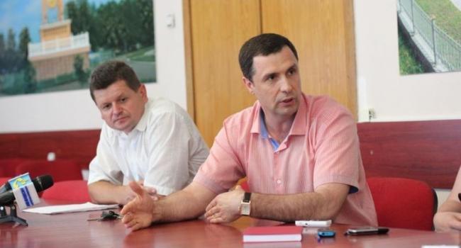 Коммунальщики объяснили, почему эксрасходы в Полтаве дешевле, чем в Кременчуге