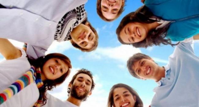 В лагере «Звездный» пройдет форум «Молодежь для Украины»