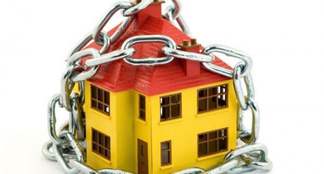 Неплательщики «коммуналки» могут лишиться жилья