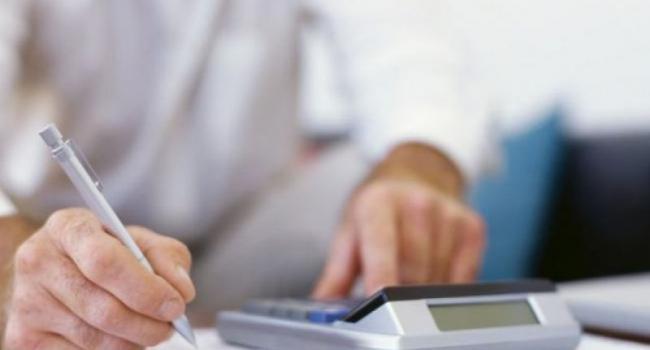 Для плательщиков НДС сегодня вводятся новые дополнительные правила