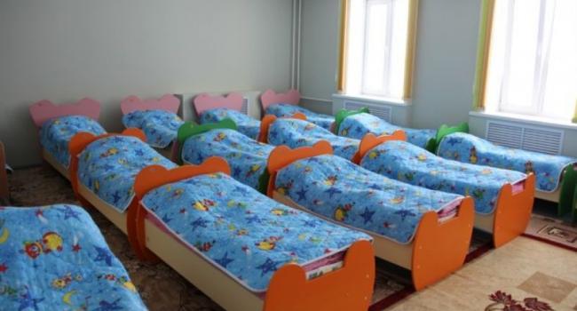 В Кременчуге к 1 сентября в детсадах появится 200 дополнительных мест