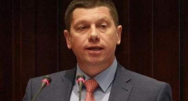 Экс-вице-мэр Калашник до сих пор не устроился на работу