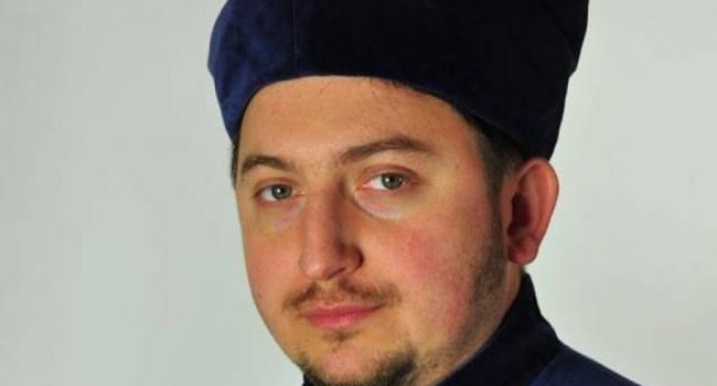 Польский Университет экономики хочет обучать студентов КрНУ