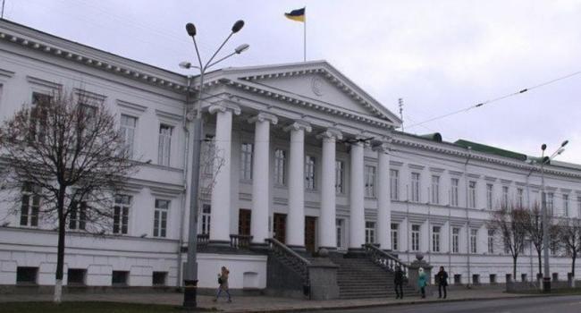 Лучше позже, чем никогда: Полтава получила бюджет и новый горисполком