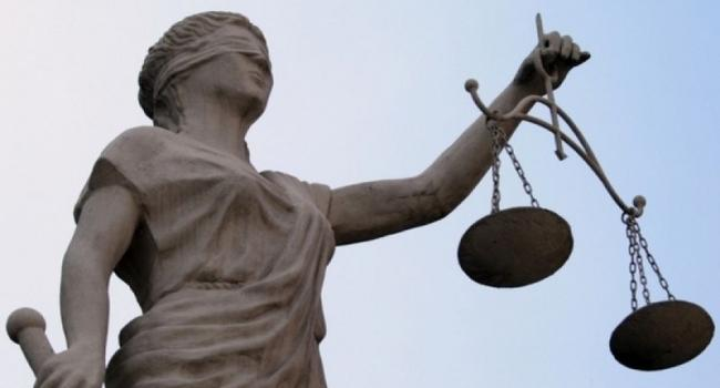 В Кременчугском районе будут судить водителя, обвиняемого в гибели четырех человек
