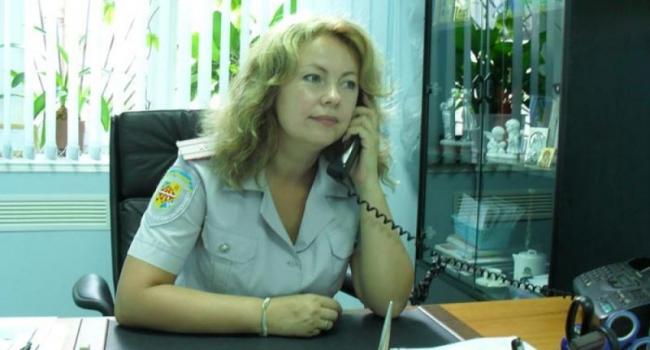 Татьяна Печерица возглавит Центр админуслуг