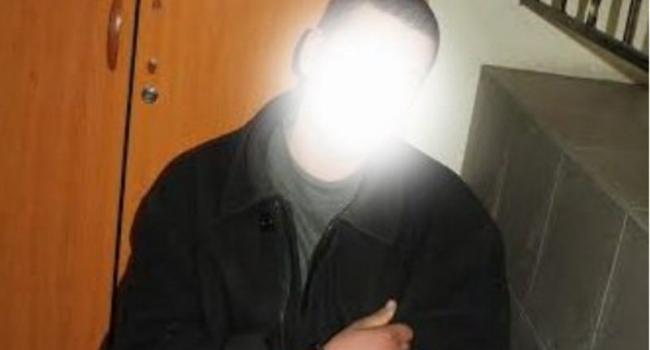 В Кременчуге случайно задержали убийцу из Днепропетровска