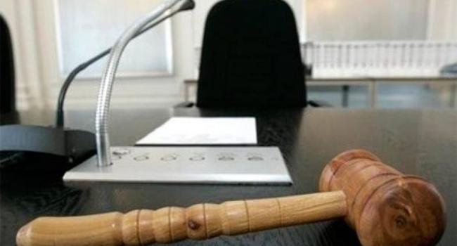 Прокуратура Полтавщины добивается более жесткого наказания для чиновницы-взяточницы