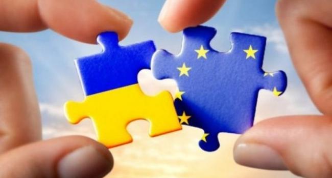 Нардепы от Полтавщины не хотят безвизовый режим с Европой?