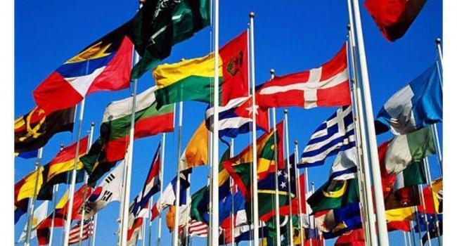 Военные атташе из 12 стран мира посетят Кременчуг