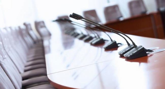 Земельная комиссия горсовета снова без кворума