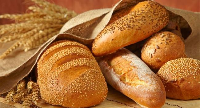 На Полтавщине подорожает хлеб
