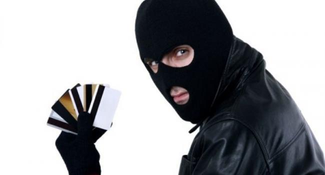 В Кременчуге телефонные «банкиры» обслужили двух пенсионеров