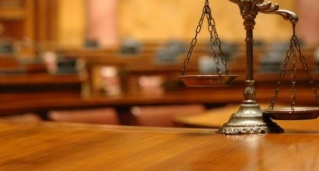 Люстрировать судей Автозаводского райсуда начнут перед Пасхой, а Крюковского – в конце июля