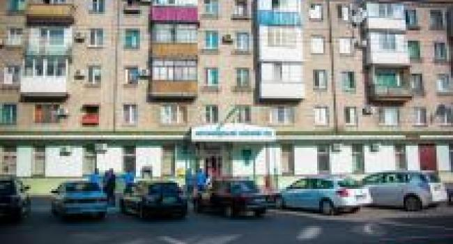 Честь и деловая репутация активиста Майдана Кирилла Климчука будет восстановлена