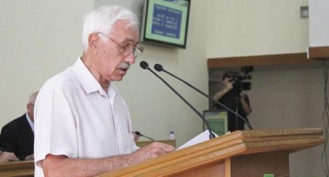 Депутаты не согласились опубликовать списки прогульщиков