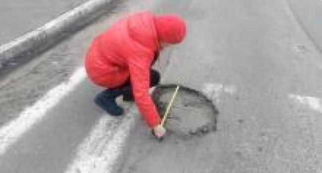 Депутаты Кременчуга придумали, как помочь водителям скорой помощи