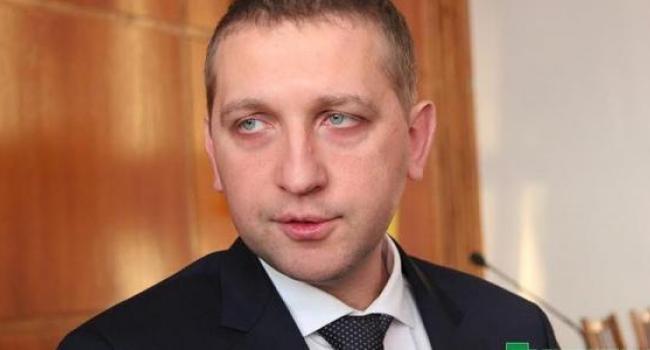 Мэр Малецкий обещал муниципальные надбавки, а теперь говорит – они давно есть