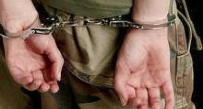 В Полтавской области военнослужащего осудили за убийство