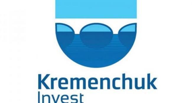 Депутаты предлагают ликвидировать КП «Кременчуг Инвест»