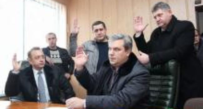Деятельность КП «Комбинат ритуальных услуг» признана удовлетворительной