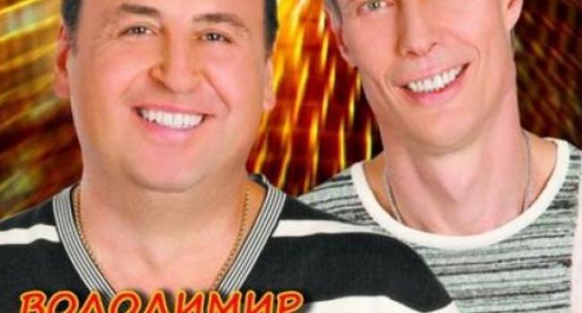 В Кременчуг приезжают известные юмористы