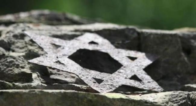 На территории бывших артскладов хасиды хотят обустроить памятник культуры