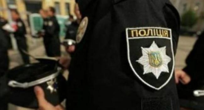 В Кременчуге воры «переквалифицировались» в торговых агентов