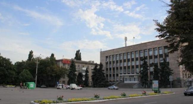 Депутаты Кременчугского района потребуют от госвласти снижения тарифов на энергоносители