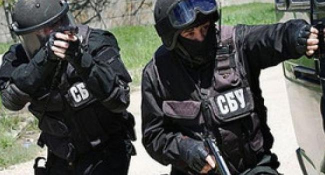 Свободный остаток бюджетных денег получат военные Кременчуга