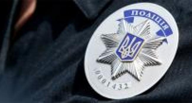Формировать новую кременчугскую полицию будут в три этапа